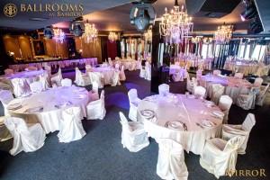 Mirror-Restaurant-05